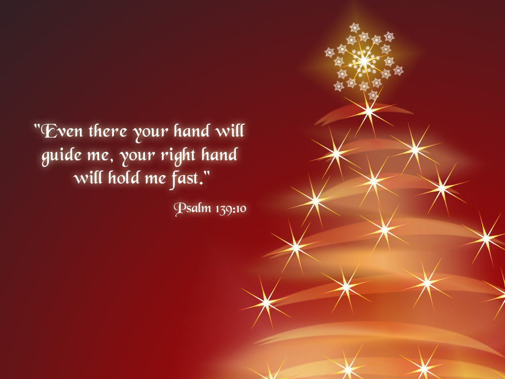 Psalm 139:10 – Guide and Hold christian wallpaper free download. Use on PC, Mac, Android, iPhone or any device you like.