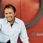 Christian Singer: Chris Tomlin Profile Image Wallpaper Christian Background