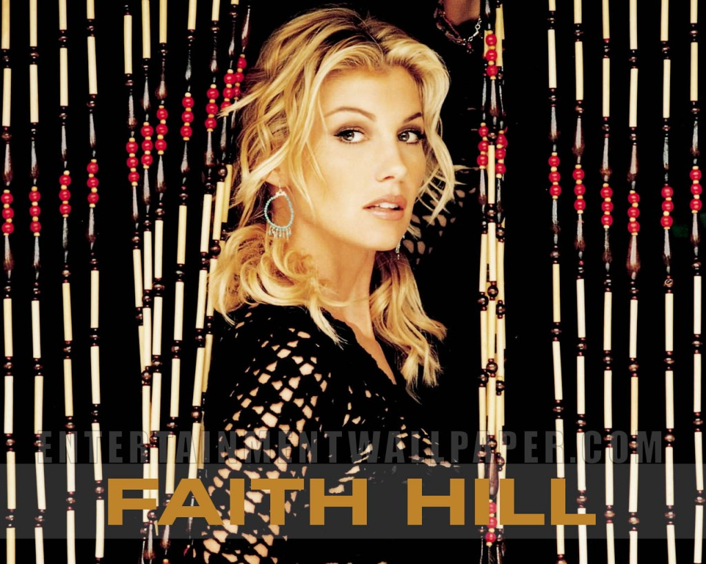 Christian Singer: Faith Hill on Curtains christian wallpaper free download. Use on PC, Mac, Android, iPhone or any device you like.
