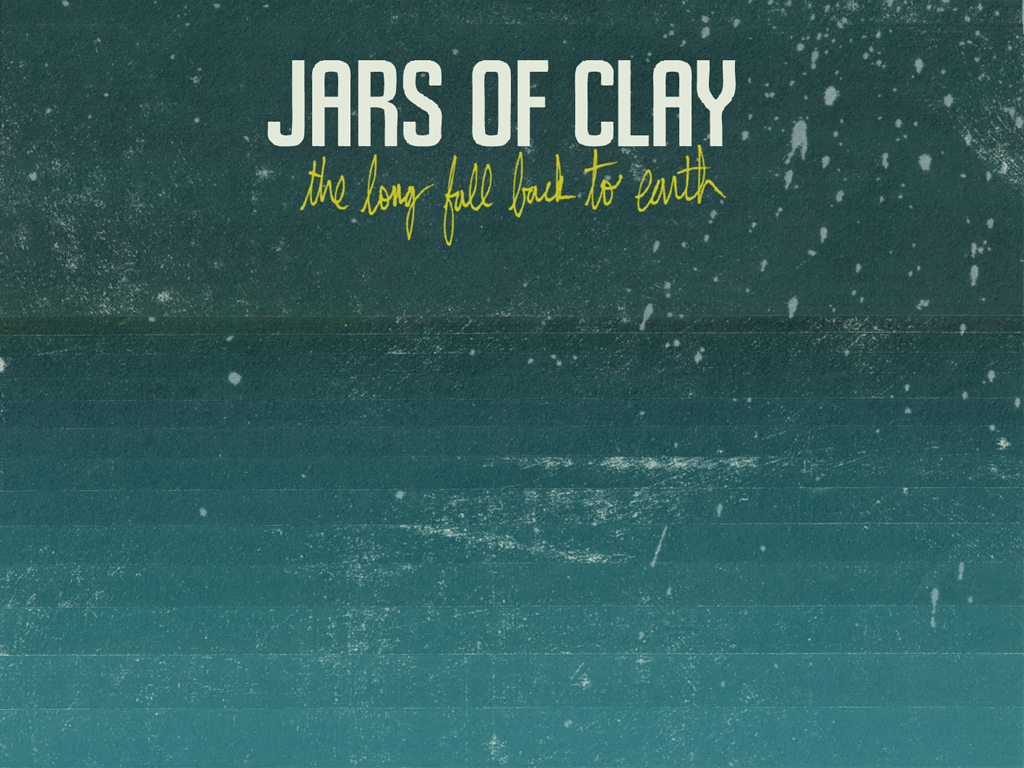 Christian Band: Jars Of Clay – The Long Fall Back To Earth christian wallpaper free download. Use on PC, Mac, Android, iPhone or any device you like.