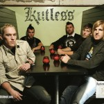 Christian Band: Kutless Band Members Wallpaper Christian Background