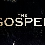 Christian Movie: The Gospel Black Background Wallpaper Christian Background