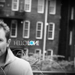 Chris Tomlin – Hello Love Wallpaper Christian Background