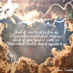 Christian Singer: Chris Tomlin – Our God Song Verse Wallpaper Christian Background
