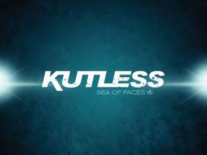 Christian Band: Kutless – Sea Of Faces Wallpaper