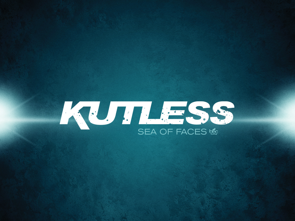 Christian Band: Kutless – Sea Of Faces christian wallpaper free download. Use on PC, Mac, Android, iPhone or any device you like.