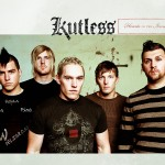 Kutless – What Faith Can Do Wallpaper Christian Background