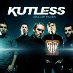 Kutless – Sea of Faces Wallpaper Christian Background