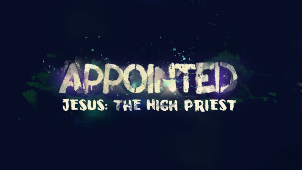 Appointed One christian wallpaper free download. Use on PC, Mac, Android, iPhone or any device you like.