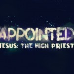 Appointed One Wallpaper Christian Background
