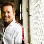 Christian Singer: Chris Tomlin On Grounds Wallpaper Christian Background