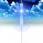 Symbol of Christianity Wallpaper Christian Background