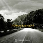Christian Photography: Following The Spirit Wallpaper Christian Background