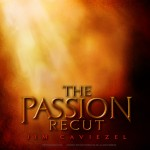 The Passion Memorable Quote Wallpaper Christian Background