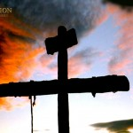 The Passion Of The Christ Wallpaper Christian Background
