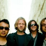 Switchfoot Christian Music Group Wallpaper Christian Background