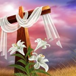 Divine Love Of Our Lord Jesus Christ Wallpaper Christian Background