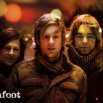 Switchfoot – Christian Rock Band Wallpaper Christian Background