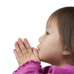 Prayer Brings Victory Wallpaper Christian Background