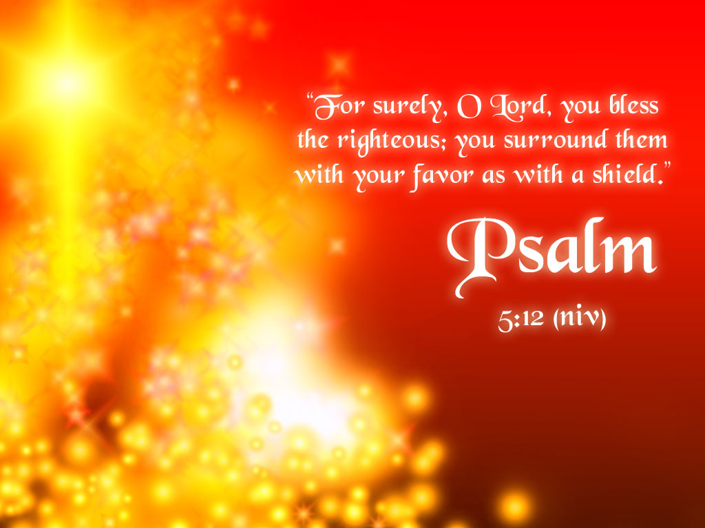 psalm 27 4 wallpaper - photo #17