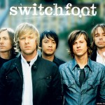 Switchfoot – Only Hope Wallpaper Christian Background