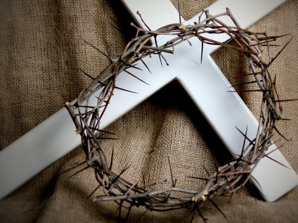 By The Cross christian wallpaper free download. Use on PC, Mac, Android, iPhone or any device you like.