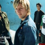 Switchfoot – Vice Verses Wallpaper Christian Background