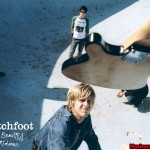 Switchfoot – Beautiful Let Down Wallpaper Christian Background
