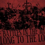 NOTW – Battles in the Mind Wallpaper Christian Background