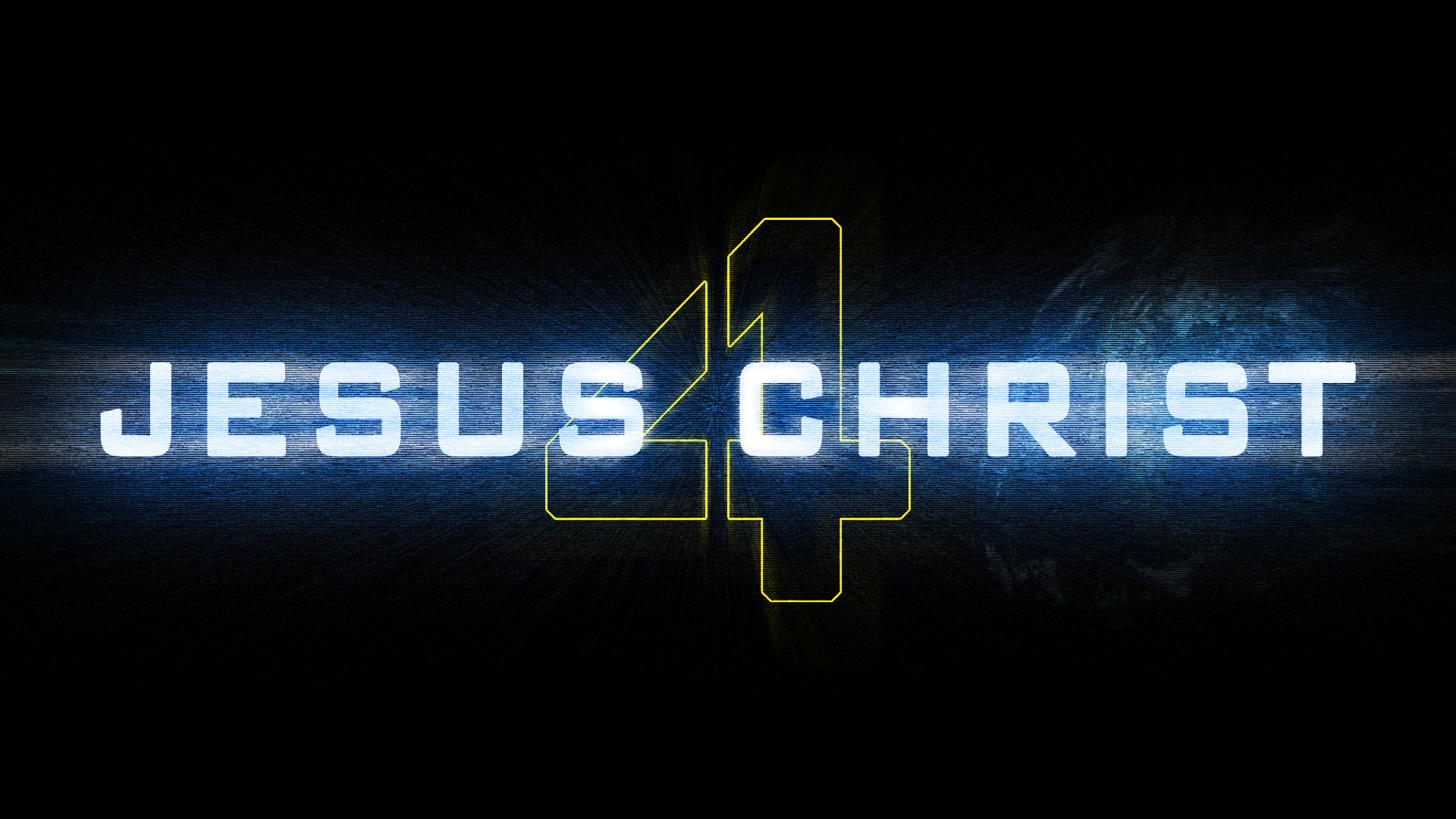 jesus christ wallpaper