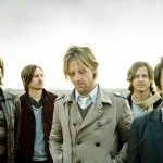 Switchfoot – You Already Take Me There Wallpaper Christian Background