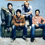 Switchfoot – Economy of Mercy Wallpaper Christian Background