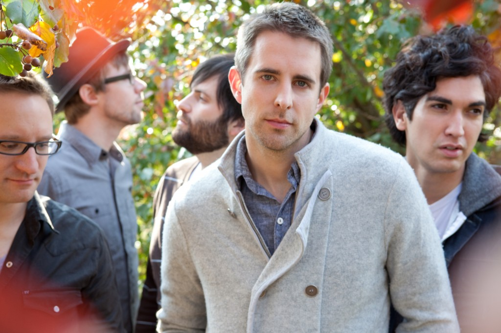 Sanctus Real – Thank You christian wallpaper free download. Use on PC, Mac, Android, iPhone or any device you like.