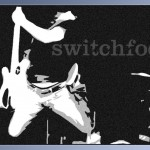 Switchfoot – Jump Rock Wallpaper Christian Background