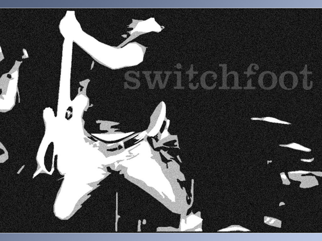 Switchfoot – Jump Rock christian wallpaper free download. Use on PC, Mac, Android, iPhone or any device you like.