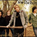 You by Switchfoot Wallpaper Christian Background