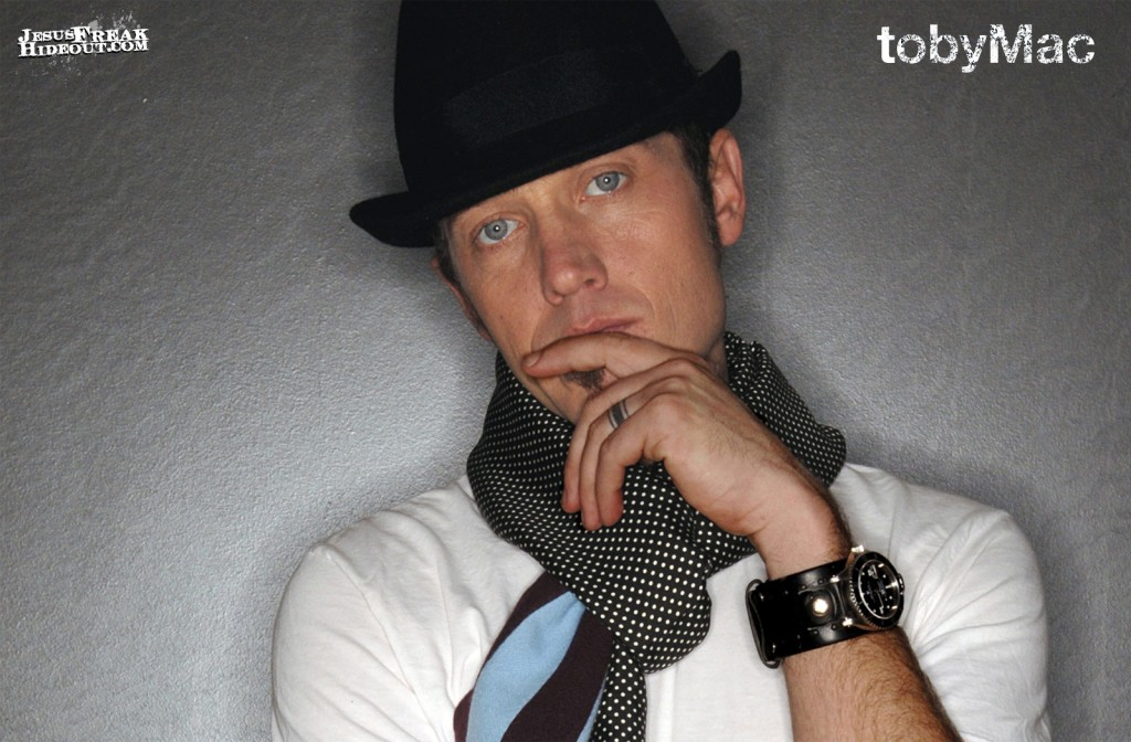 Toby Mac's One World christian wallpaper free download. Use on PC, Mac, Android, iPhone or any device you like.