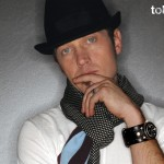 Toby Mac's One World Wallpaper Christian Background
