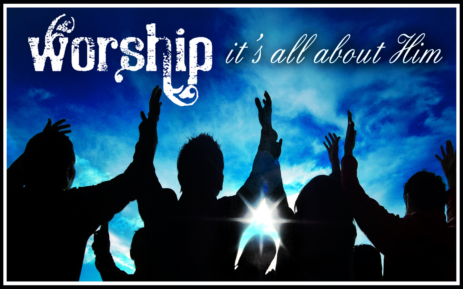 Download christian praise and worship songs