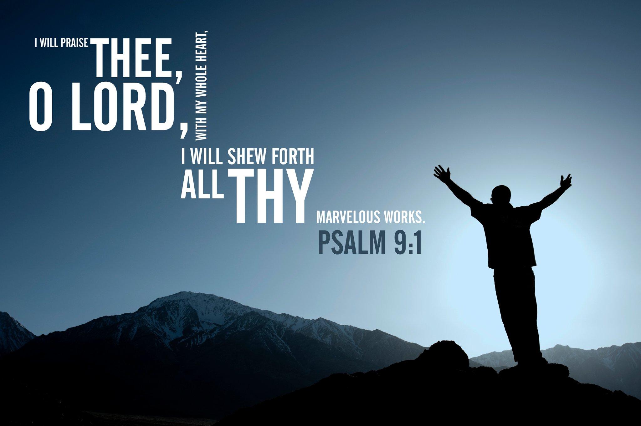bible verses free download