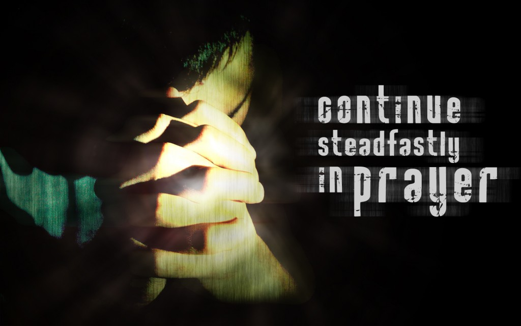 The Prayer christian wallpaper free download. Use on PC, Mac, Android, iPhone or any device you like.