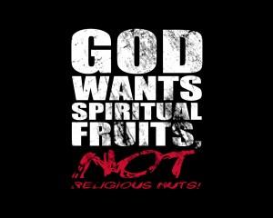 God Wants Wallpaper