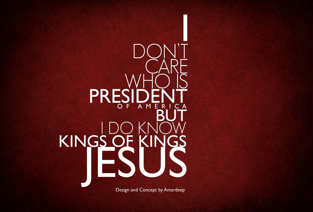 Kings Of All Kings christian wallpaper free download. Use on PC, Mac, Android, iPhone or any device you like.