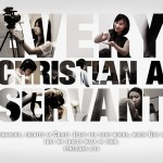Ephesians 2:10 – Serving People Is Like Serving God Wallpaper Christian Background