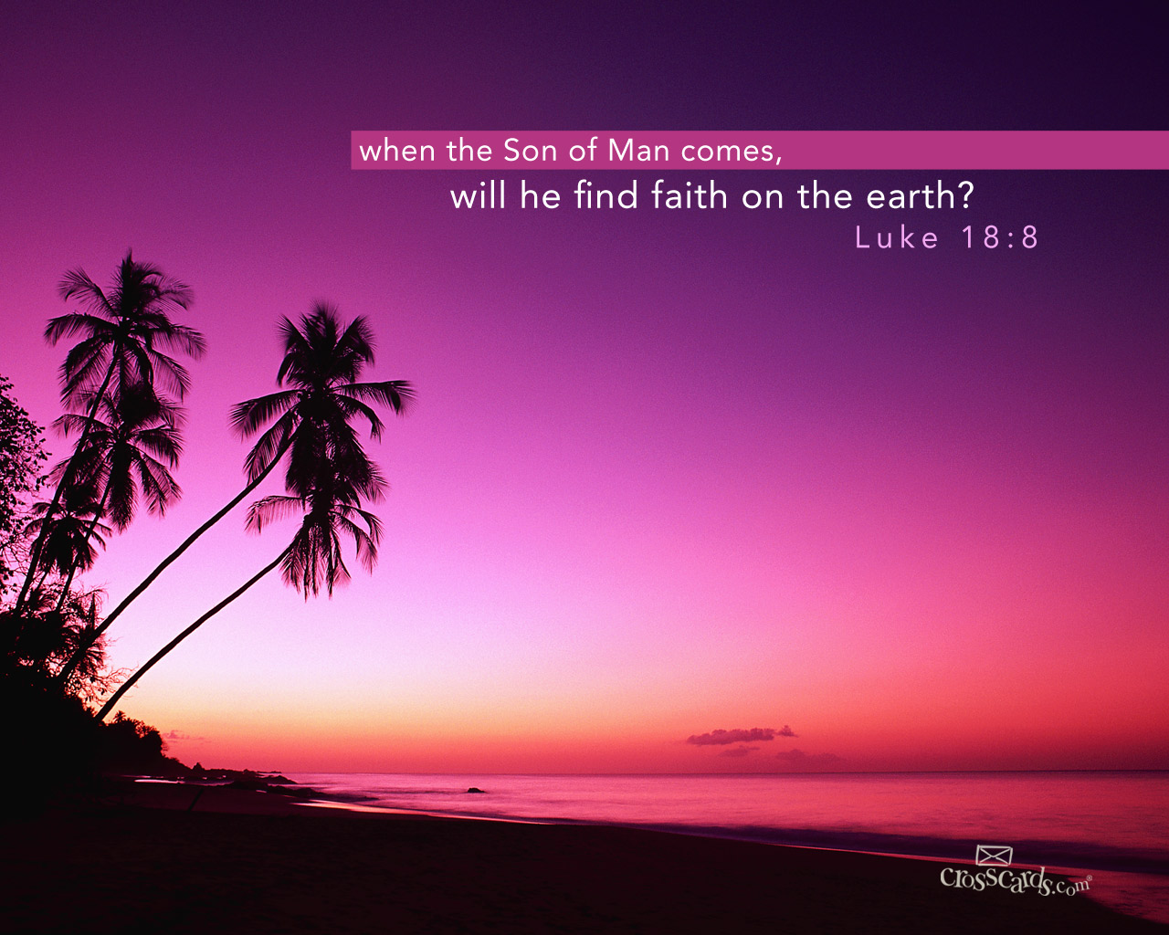 faith christian wallpaper - photo #41