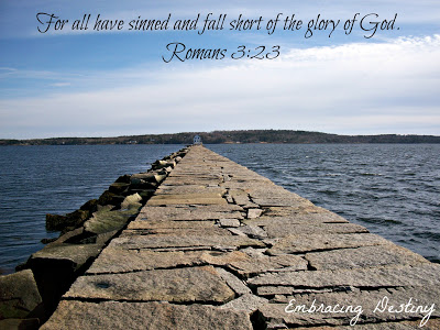 Romans 3:23 – Glory of God christian wallpaper free download. Use on PC, Mac, Android, iPhone or any device you like.