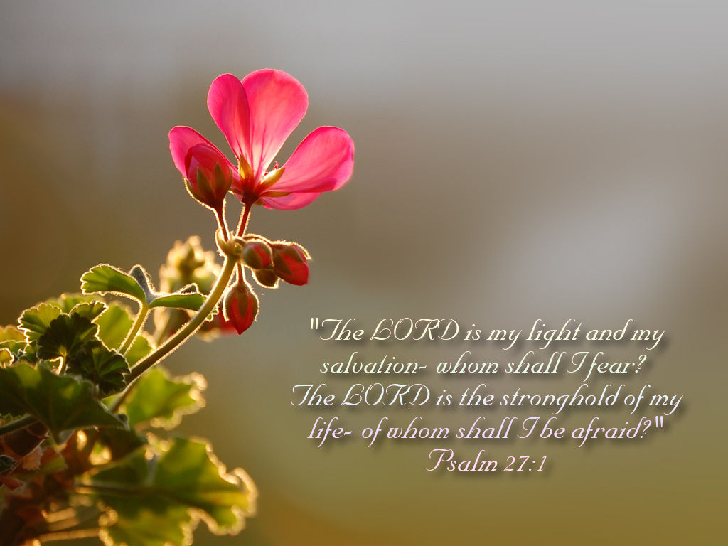 psalm 27 4 wallpaper - photo #24