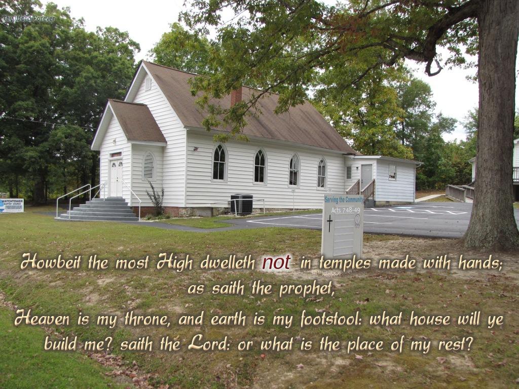 Kuvahaun tulos haulle Acts 17:24