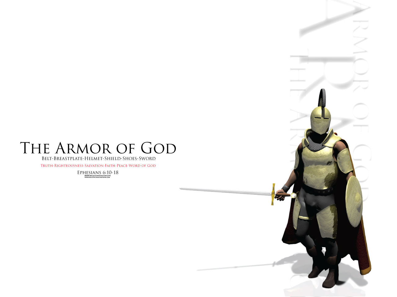 Armor of god wallpaper christian wallpapers and backgrounds - Armor of god background ...