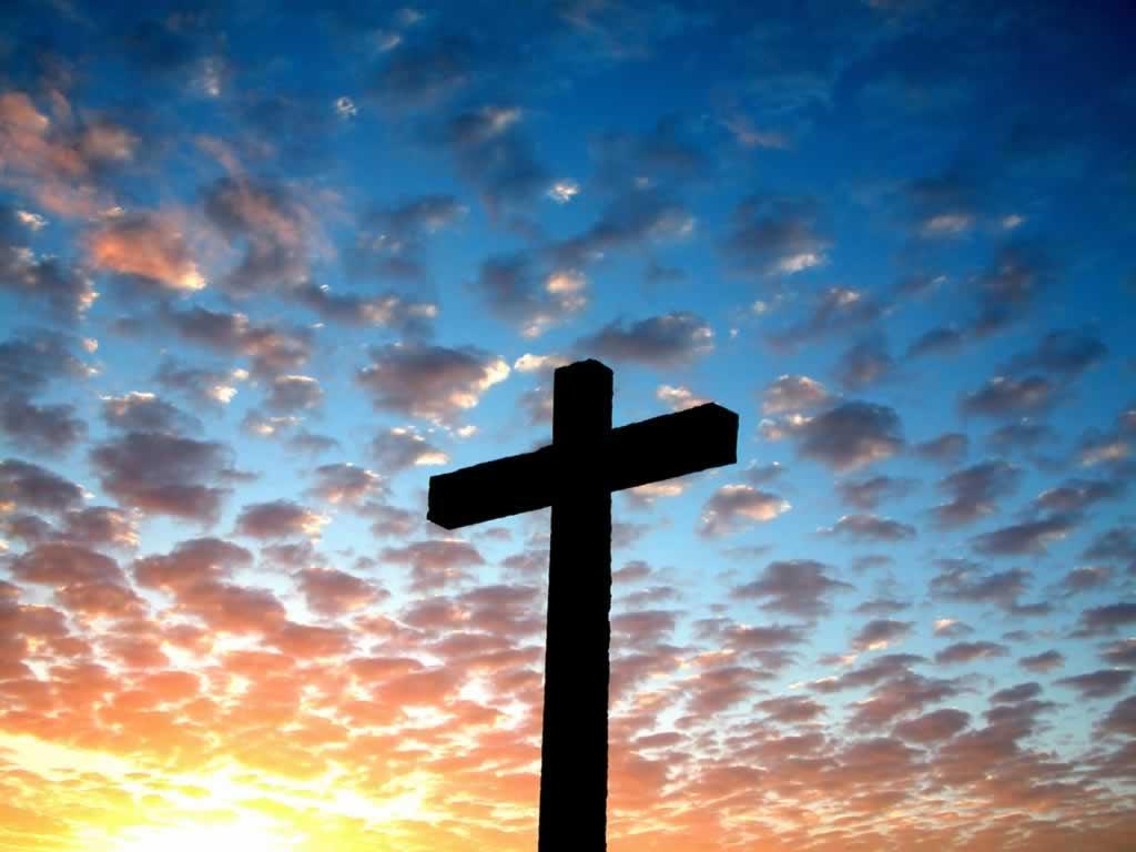 Beautiful Cross Wallpaper Christian Wallpapers And